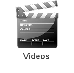 TutorialVideos