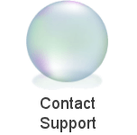 ContactSupportIcon