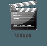 TutorialVideos