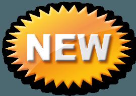 New_Burst_3