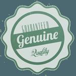 GenuineQuality