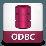 ODBC (1)