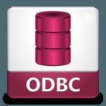ODBC150